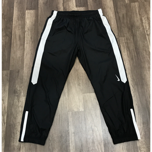 Nike SB Black/White Track Pants