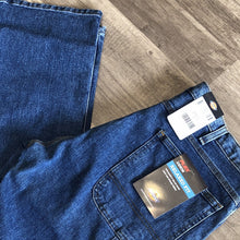 Load image into Gallery viewer, Dickies Utility Relax Jean Blue