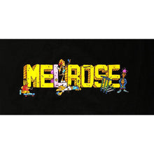 Load image into Gallery viewer, Melrose Tee