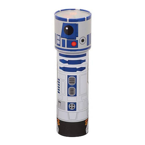 Star Wars Tin Kaleidoscope R2-D2
