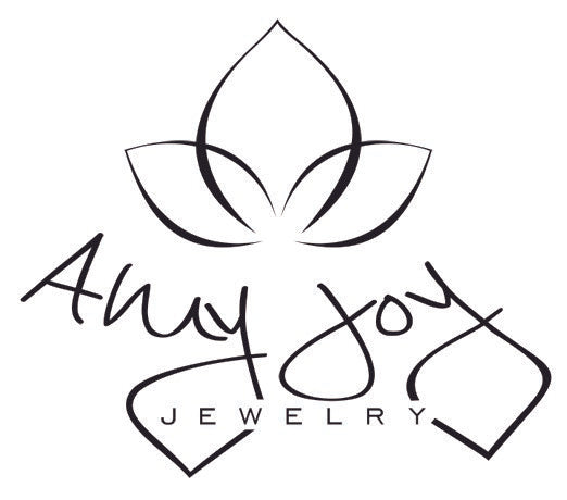 Amy Joy Jewelry
