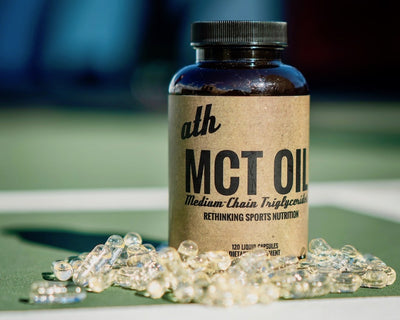 Does MCT Oil Break a Fast?