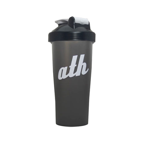 ATH Shaker Bottle 28oz