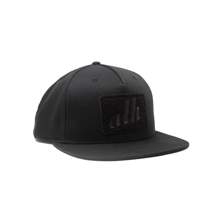 ATH Patch Snapbacks