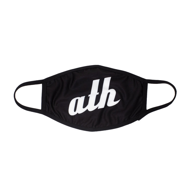 ATH Training Mask