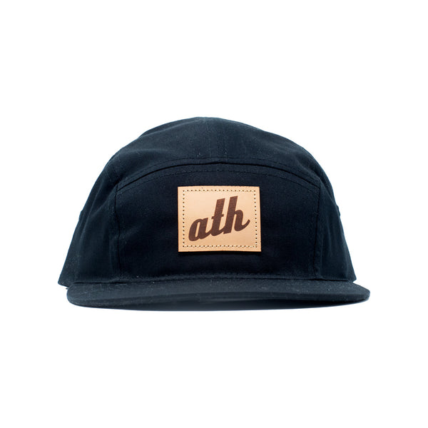 ATH Dark Heather Grey Standard