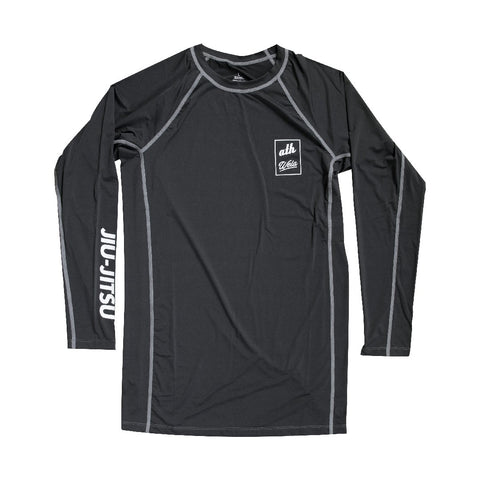 ATH Compression Long Sleeve