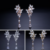 Bridal Jewelry - FRANCES  Collection