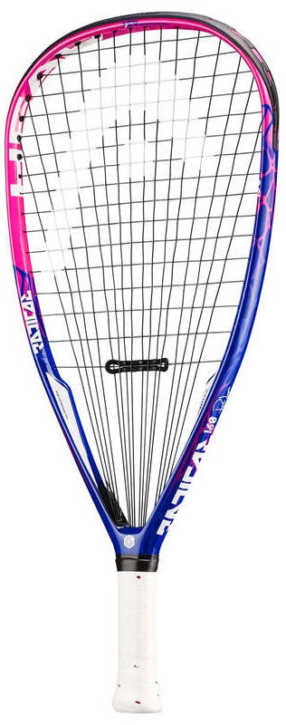Graphene Touch Radical 160 Paola