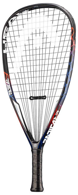 Graphene Touch Radical 170