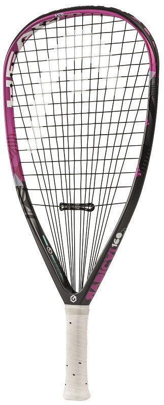 Graphene XT Radical 160 Paola