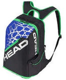 Racquetball Pro Backpack