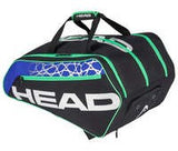 Racquetball Tour UltraCombi Bag
