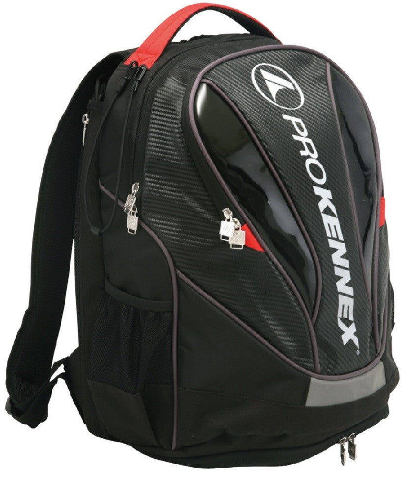 2015 Backpack