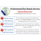 Mail-In-Professional-Disc-Resurfacing