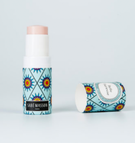 Sabé Masson Solid Perfume - Belle Furieuse