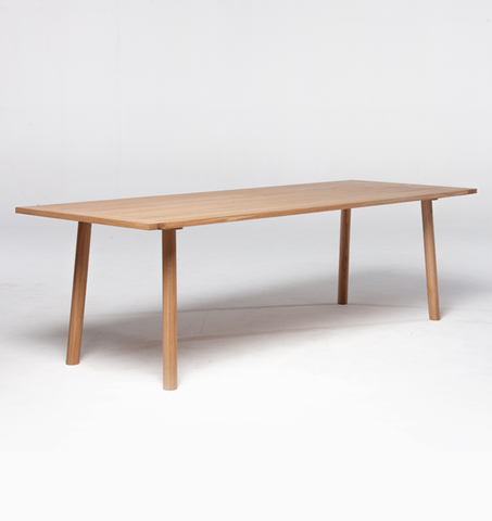 Coco Dining Table 200
