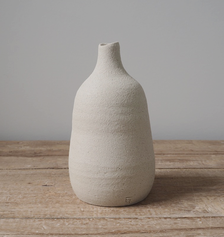 Emma Flaherty Bottle 1