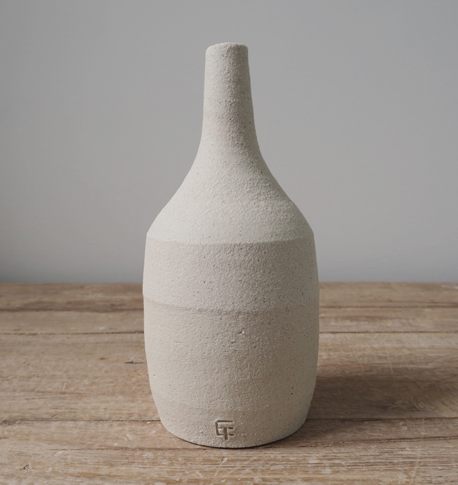 Emma Flaherty Bottle 2