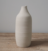 Emma Flaherty Bottle 3