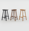 Figura Stool by Tolv