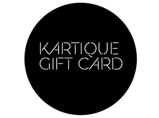 Kartique Gift Card
