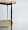 Humla Console by Sketch