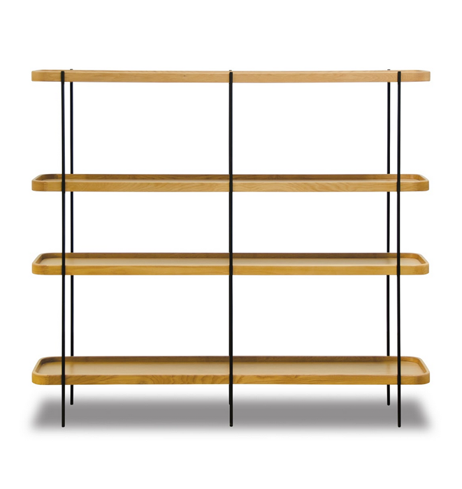 Humla Tall Shelf