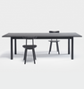 Itamae Dining Table by Tolv
