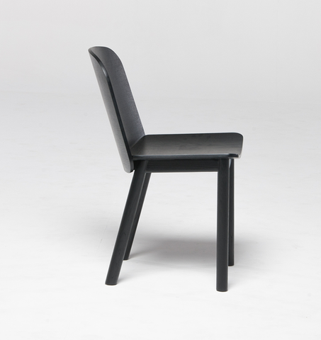 Monday Dining Chair