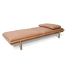 Penisve Daybed by Sketch