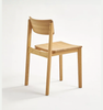 Poise Dining Chair by Sketch