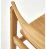 Poise Counter Chair by Sketch
