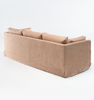Prufrock Sofa by Tolv