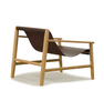 Starling Lounge Chair by Natadora