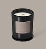 Rainforest Sunlight Scented Candle by Black Blaze