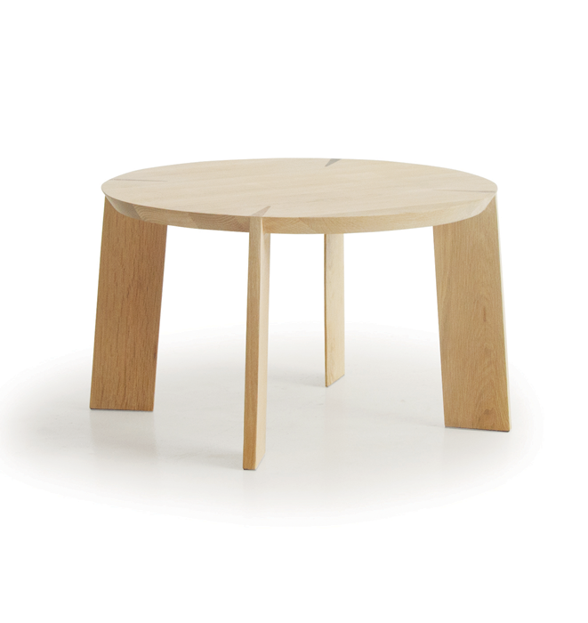 Kile Coffee Table by Sketch