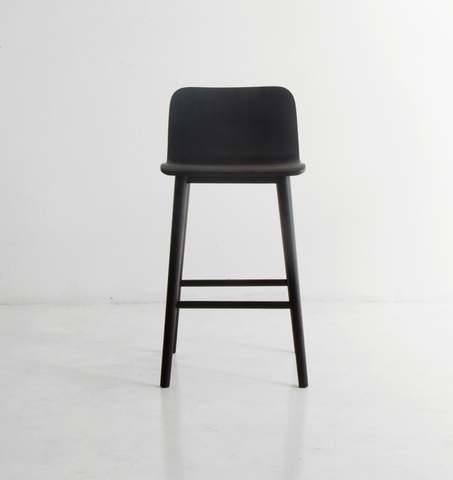 Tami Counter Stool by Sketch
