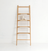 Tosta Leaning Shelf by Sketch
