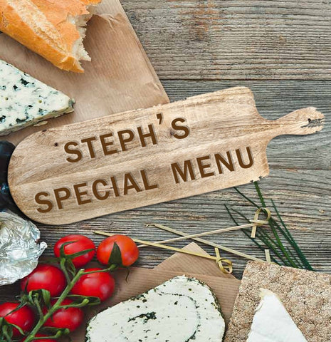 Stephs Gourmet Lunch Weekly Specials Newcastle Mayfield