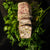 Chicken Terrine with Pistachio - 150g-650g-1.3kg