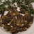 Dried Morel Mushrooms - 20g
