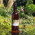 Red Wine Vinegar - 376ml