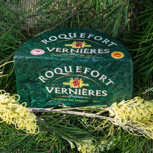 Roquefort Cheese-160g-200g