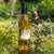 White Wine Vinegar-376ml