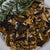 Wild Forest Dried Mushrooms-20g