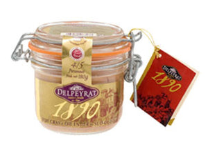 Gold Gourmet Hamper - Dry - Stephs Gourmet Foods Hamper French Gourmet Cheese Sauscission Stephs Gourmet Foods salumi Stephs Gourmet Foods Stephs Gourmet Foods