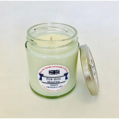 Father's Day Candles SALE