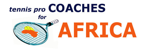 Coaches For Africa