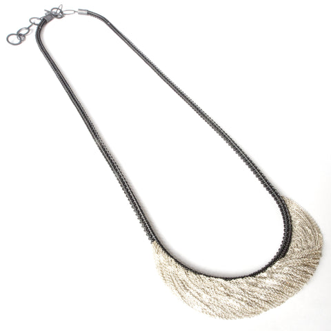 Isabella Long necklace